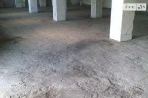 Сдается в аренду помещение (часть здания) 950 кв. м в 1-этажном здании