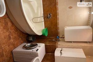 Сдается в аренду 4-комнатная квартира 98 кв. м в Василькове
