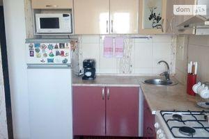 Продается 2-комнатная квартира 67 кв. м в Мариуполе
