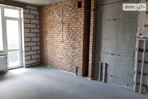 Продается 2-комнатная квартира 69.48 кв. м в Хмельницком