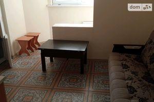 Сдается в аренду 1-комнатная квартира 41 кв. м в Черноморске