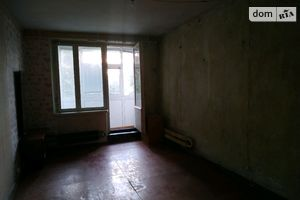 Продается 1-комнатная квартира 36 кв. м в Первомайском