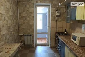 Продается 2-комнатная квартира 48.66 кв. м в Житомире
