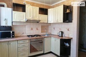 Сдается в аренду 2-комнатная квартира 65 кв. м в Тернополе