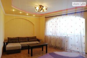Здається в оренду 2-кімнатна квартира 65 кв. м у Тернополі
