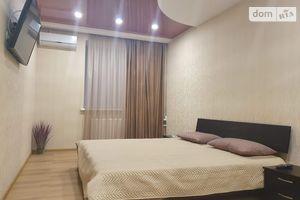 Продается 1-комнатная квартира 46 кв. м в Днепре