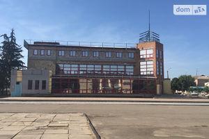 Продается помещения свободного назначения 738.8 кв. м в 3-этажном здании