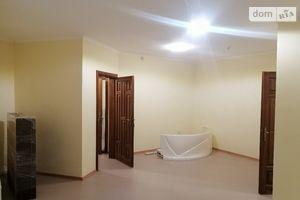 Продается помещения свободного назначения 99.1 кв. м в 6-этажном здании