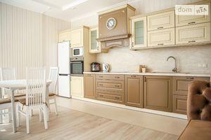 Сдается в аренду 3-комнатная квартира 75 кв. м в Одессе