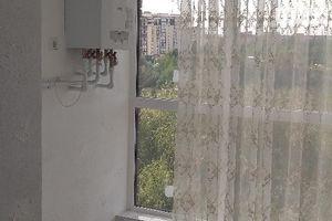 Сдается в аренду 2-комнатная квартира 76 кв. м в Хмельницком