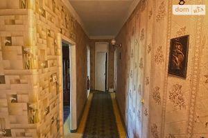 Сдается в аренду 3-комнатная квартира 53 кв. м в Мариуполе