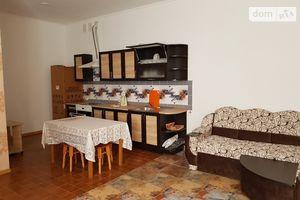 Сдается в аренду 2-комнатная квартира 55 кв. м в Хмельницком