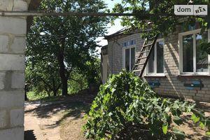Продается одноэтажный дом 65 кв. м с беседкой