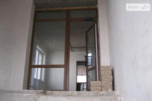 Продається приміщення вільного призначення 150 кв. м в 2-поверховій будівлі
