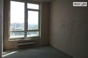 Продається 1-кімнатна квартира 44 кв. м у Києві