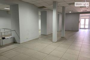 Сдается в аренду помещения свободного назначения 357 кв. м в 2-этажном здании