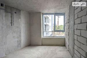 Продається 1-кімнатна квартира 50 кв. м у Львові
