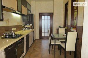 Продается 2-комнатная квартира 80 кв. м в Харькове