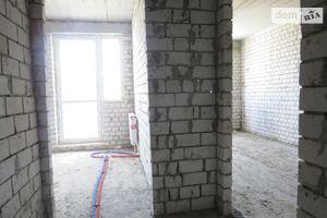 Продается 1-комнатная квартира 40 кв. м в Харькове