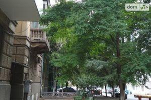 Продается 4-комнатная квартира 98 кв. м в Одессе