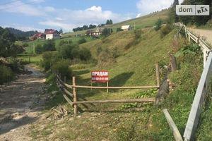 Продается земельный участок 16 соток в Ивано-Франковской области