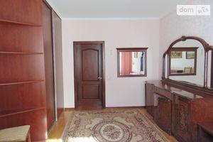 Продається 4-кімнатна квартира 180 кв. м у Вінниці