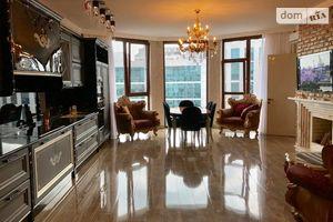 Продається 2-кімнатна квартира 108 кв. м у Одесі