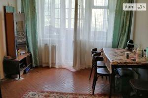 Продається 2-кімнатна квартира 44 кв. м у Кривому Розі
