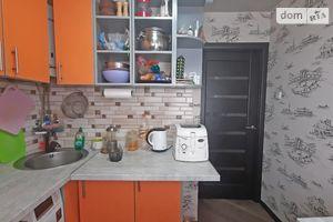 Продается 1-комнатная квартира 32.5 кв. м в Виннице