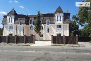 Продається 2-кімнатна квартира 82 кв. м у Вінниці
