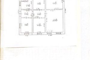 Продается дача 88 кв.м с балконом
