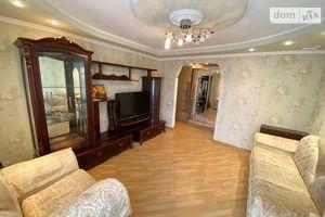 Продается 3-комнатная квартира 68 кв. м в Николаеве