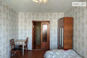 Сдается в аренду 3-комнатная квартира 54 кв. м в Одессе
