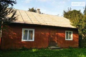 Продається земельна ділянка 35 соток у Львівській області