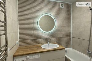 Продается 2-комнатная квартира 56.9 кв. м в Николаеве