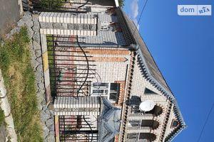 Продається одноповерховий будинок 105 кв. м з каміном