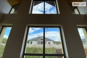 Продается одноэтажный дом 220 кв. м с гаражом
