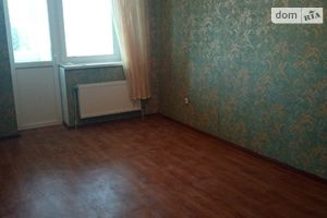 Продается 1-комнатная квартира 42 кв. м в Овруче