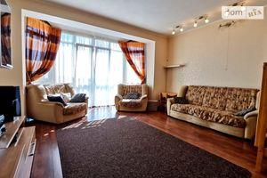 Продається 1-кімнатна квартира 52.3 кв. м у Києво-Святошинську