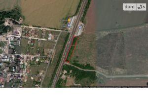 Продається земельна ділянка 50 соток у Дніпропетровській області