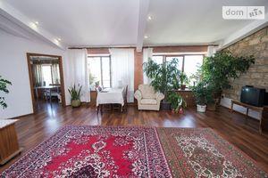 Продається 4-кімнатна квартира 145.3 кв. м у Миколаєві