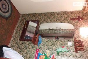Сдается в аренду 2-комнатная квартира 48 кв. м в Кропивницком