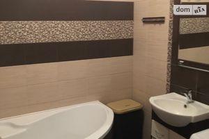 Сдается в аренду 2-комнатная квартира 50 кв. м в Ужгороде