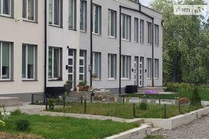 Продается 1-комнатная квартира 30 кв. м в Черкассах