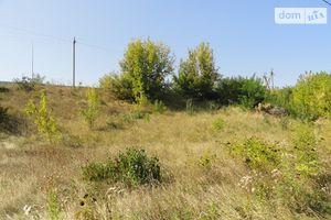 Продається земельна ділянка 23.2 соток у Вінницькій області