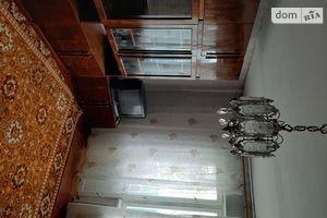 Сдается в аренду 2-комнатная квартира 49 кв. м в Сумах