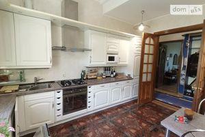 Сдается в аренду 4-комнатная квартира 110 кв. м в Николаеве