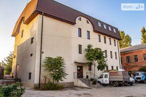 Продається адміністративна будівля 1223 кв.м
