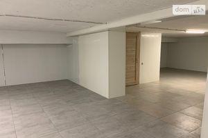 Здається в оренду приміщення вільного призначення 255 кв. м в 8-поверховій будівлі
