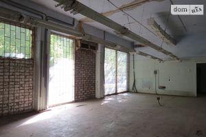 Продается нежилое помещение в жилом доме 839 кв. м в 9-этажном здании